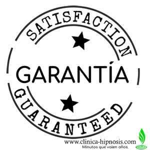 Mi garantía